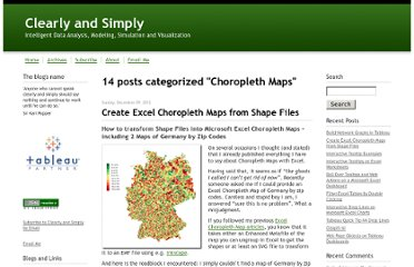 http://www.clearlyandsimply.com/clearly_and_simply/choropleth-maps/