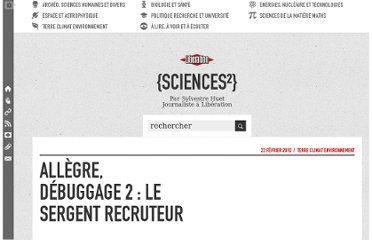 http://sciences.blogs.liberation.fr/home/2010/02/all%C3%A8gre-d%C3%A9buggage-2-le-sergent-recruteur.html