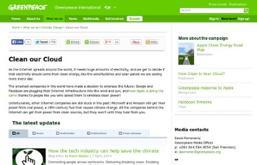 http://www.greenpeace.org/international/en/campaigns/climate-change/cleanourcloud/apple/