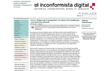 http://www.elinconformistadigital.com/modules.php?op=modload&name=News&file=article&sid=687