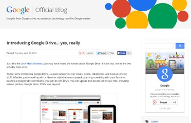 http://googleblog.blogspot.com/2012/04/introducing-google-drive-yes-really.html