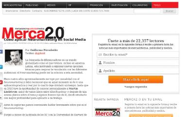http://www.merca20.com/como-aplicar-neuromarketing-en-social-media/
