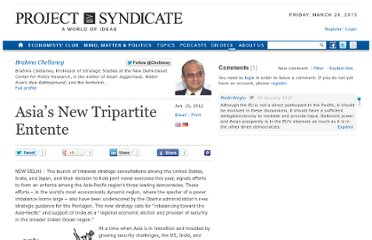 http://www.project-syndicate.org/commentary/asia-s-new-tripartite-entente