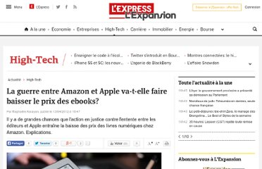 http://lexpansion.lexpress.fr/high-tech/la-guerre-entre-amazon-et-apple-va-t-elle-faire-baisser-le-prix-des-ebooks_291139.html