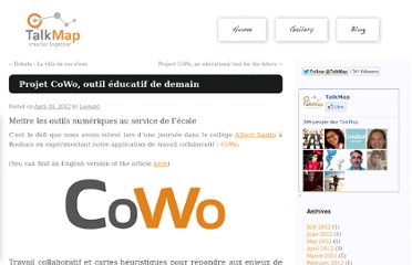 http://www.talk-map.com/2012/04/cowo-outil-educatif-de-demain/