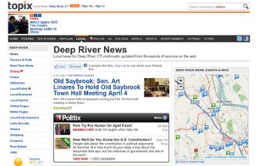 http://www.topix.com/city/deep-river-ct