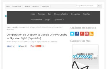 http://www.arturogoga.com/2012/04/24/comparacion-de-dropbox-vs-google-drive-vs-cubby-vs-skydrive-fight-especiales/
