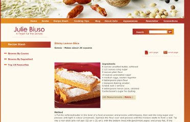 http://www.juliebiuso.com/recipes/recipe.php?rid=42
