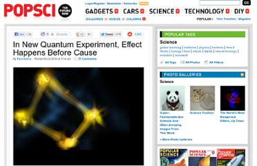 http://www.popsci.com/science/article/2012-04/quantum-experiment-effect-happens-cause