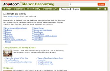 http://interiordec.about.com/od/decoratingroombyroom/u/RoombyRoom.htm#s4