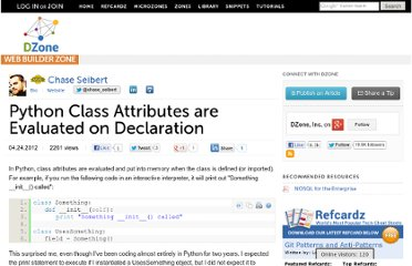 http://css.dzone.com/articles/python-class-attributes-are
