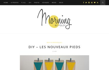 http://morning-by-foley.com/2012/04/22/diy-tuto-cuto-pieds-meuble-canape-ikea/