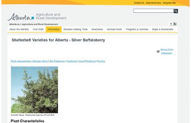 http://www1.agric.gov.ab.ca/$department/deptdocs.nsf/all/agdex1009?opendocument