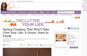 http://www.oprah.com/home/Spring-Cleaning-Checklist-Room-by-Room_1/1