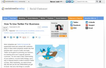 http://socialmediatoday.com/alexhisaka/494322/how-use-twitter-business