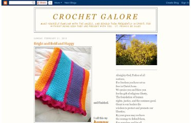 http://glor-crochetgalore.blogspot.com/2010/02/blog-post_21.html