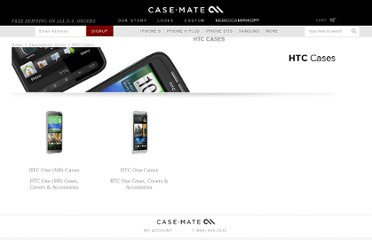 http://www.case-mate.com/cases/HTC-Cases.asp