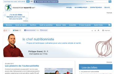 http://blogue.passeportsante.net/chefnutritionniste/