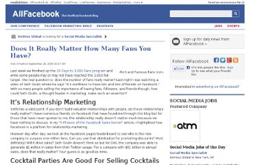 http://allfacebook.com/does-it-really-matter-how-many-fans-you-have_b7890