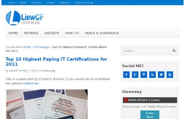 http://www.liewcf.com/highest-paying-it-certifications-7210/#.T5ephbO1euI