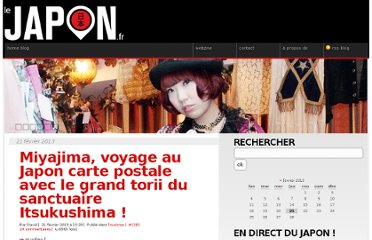 http://lejapon.fr/blog/