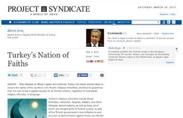 http://www.project-syndicate.org/commentary/turkey-s-nation-of-faiths