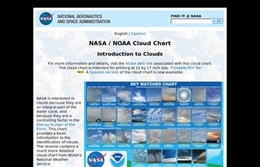 http://science-edu.larc.nasa.gov/cloud_chart/