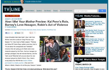 http://tvline.com/2011/08/03/how-i-met-your-mother-himym-season-7-preview-2/