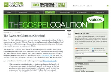http://thegospelcoalition.org/blogs/tgc/2012/04/24/the-faqs-are-mormons-christian/