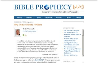 http://www.bibleprophecyblog.com/2012/04/why-gap-in-daniels-70-weeks.html