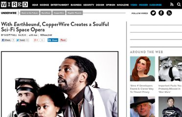 http://www.wired.com/underwire/2012/04/copperwire-earthbound/