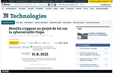http://www.lemonde.fr/technologies/article/2012/04/25/washington-remet-en-cause-le-projet-de-loi-cispa_1690780_651865.html