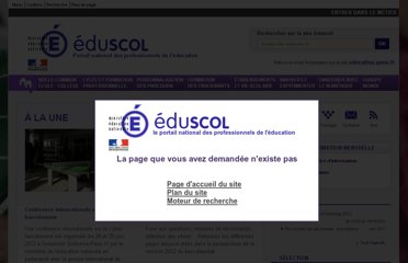 http://eduscol.education.fr/pid25992/vocabulaire.html