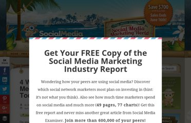 http://www.socialmediaexaminer.com/measure-social-media-with-free-tools/