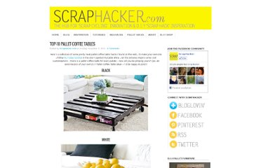 http://scraphacker.com/top-10/