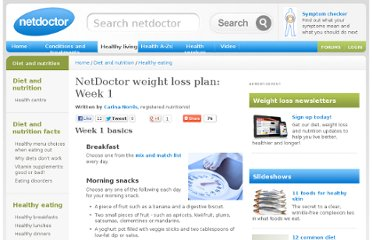 http://www.netdoctor.co.uk/dietandnutrition/weight-loss-plan-week-1.htm