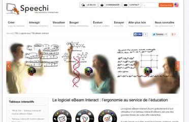 http://www.speechi.net/fr/index.php/home/tbi/logiciel-tableau-interactif-ebeam-interact/