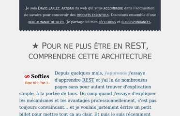 https://larlet.fr/david/biologeek/archives/20070413-pour-ne-plus-etre-en-rest-comprendre-cette-architecture/