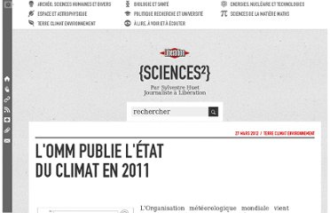 http://sciences.blogs.liberation.fr/home/2012/03/lomm-publie-l%C3%A9tat-du-climat-en-2011.html