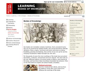 http://www.bl.uk/learning/artimages/bodies/bodies.html