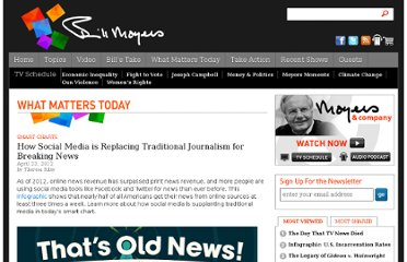 http://billmoyers.com/2012/04/23/how-social-media-is-replacing-traditional-journalism-for-breaking-news/
