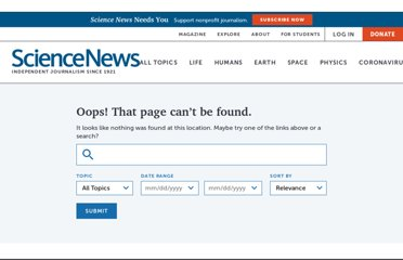 http://www.sciencenews.org/view/generic/id/340239/title/Science_denial_in_the_21st_century
