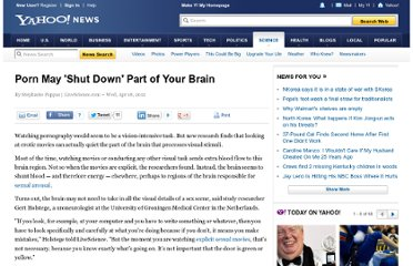 http://news.yahoo.com/porn-may-shut-down-part-brain-181605425.html