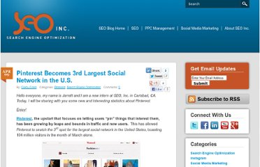 http://www.seoinc.com/seo-blog/pinterest-3rd-largest-social-network-in-us/