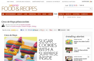 http://www.sheknows.com/food-and-recipes/articles/958083/cinco-de-mayo-pinata-cookies