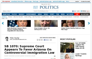 http://www.huffingtonpost.com/2012/04/25/sb-1070-supreme-court-arizona-immigration-law_n_1451622.html