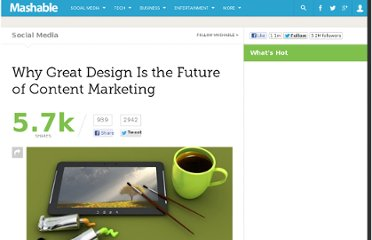 http://mashable.com/2012/04/25/web-design-future-content-marketing/