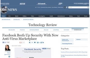 http://abcnews.go.com/blogs/technology/2012/04/facebook-beefs-up-security-with-new-anti-virus-marketplace/