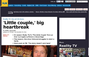 http://www.hlntv.com/article/2011/11/03/tlc-little-couple-big-heartbreak