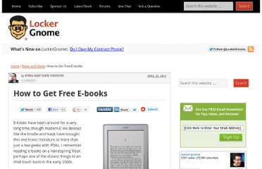 http://www.lockergnome.com/news/2012/04/25/how-to-get-free-e-books/